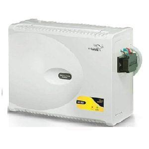 V-Guard VG500 Stabilizer for 2 Ton AC (Range: 170V-270V) - Kay Dee Electronics