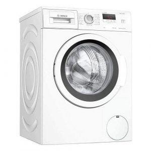 Bosch 7 Kg WAJ2006WIN Fully Automatic Front Load Washing Machine White