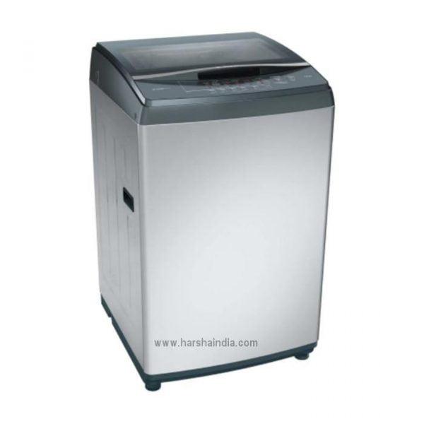 Bosch WOE704S2IN 7kg Washing Machine Auto Top Loader - Kay Dee Electronics