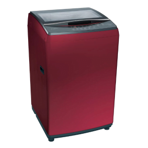 Bosch 8.5KG WOE854C1IN Fully-Automatic Top Loader Washing Machine