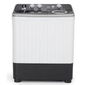 Haier 20 Kg HTW200-186S Semi Automatic Washing Machine