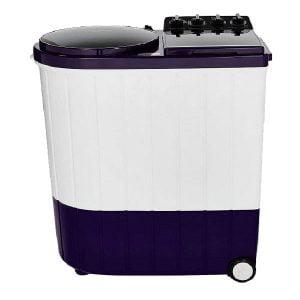 Whirlpool (30195)9 Kg Washing Machine (ACE XL 9.0, Royal Purple)