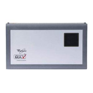 Whirlpool DMN-VX1340-D2 Stabilizer