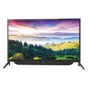 ITEL 80cm A3210IE 32 inches sound bar LED TV