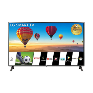 LG 80 cms (32 Inches) HD Ready LED Smart TV 32LM560BPTC WebOS