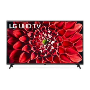 LG 55UN7190PTA (55 Inches) Smart Ultra HD 4K LED TV